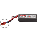 Team Orion LiPo 4S 14.8V 2200mAh 50C DEANS-Stecker