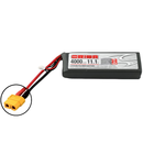Team Orion LiPo 3S 11.1V 4000mAh 50C XT60-Stecker