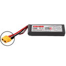Team Orion LiPo 3S 11.1V 5300mAh 50C XT60-Stecker