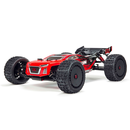 TALION 6S BLX 4WD 1:10 RTR Brushless Sport Performance...