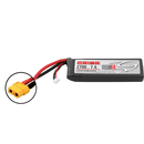 Team Orion LiPo 2S 7.4V 2700mAh 50C XT60-Stecker