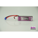Hacker LiPo 3S 11.1V 1800mAh 35C (TopFuel Power-X)...