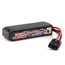 Team Orion LiPo 2S 7.4V 1950mAh 20C (Carbon XX) TRX-Stecker