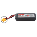 Team Orion LiPo 5S 18.5V 5300mAh 50C XT60-Stecker