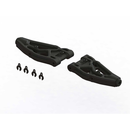 Front Lower Suspension Arms 100mm (1 Pair)