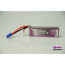 Hacker LiPo 4S 14.8V 3800mAh 35C (TopFuel Power-X)...