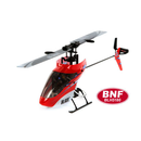 Blade mCP S BNF mit AS3X/SAFE