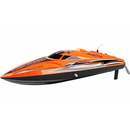 Offshore Lite Warrior V3 2.4 Ghz RTR