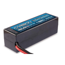 Team Orion LiPo 6S 22.2V 3200mAh 40C DEANS-Stecker