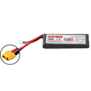 Team Orion LiPo 2S 7.4V 1800mAh 50C XT60-Stecker