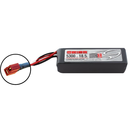 Team Orion LiPo 5S 18.5V 5300mAh 50C DEANS-Stecker