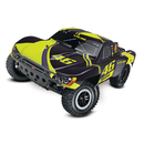Slash 1:10 2WD Short Course VR46 Edition RTR