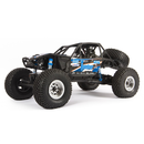 BOMBER 1:10 4WD EP RTR BLUE