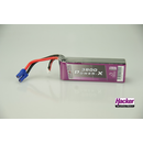 Hacker LiPo 5S 18.5V 3800mAh 35C (TopFuel Power-X)...