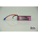 Hacker LiPo 2S 7.4V 1800mAh 35C (TopFuel Power-X)...