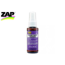 Kleber ZAP Foam Safe Kicker Pump Spray 59ml (2 fl oz.)