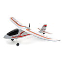 MINI AEROSCOUT 770mm RTF