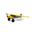Hobbyzone Carbon Cub S 2 BNF Basic 1300mm