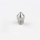 Titanium Düse 0.4mm MK8 1stk. (High Temperature)
