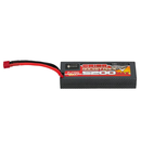 Team Orion LiHV 2S 7.6V 5200mAh 55C (Rocket Pack V-Max...