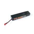 Team Orion LiPo 2S 7.4V 8000mAh 45C DEANS-Stecker