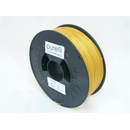 PUREFIL PLA gold 1.75mm 1000gr.