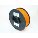 PUREFIL PLA orange 1.75mm 1000gr.