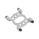 Aluminum Motor Mount (for MH Frame Blade 230S series)