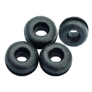 Rubber Canopy Grommets - BLADE NANO CPX/S