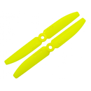 5030 Propeller (CW/CCW) (Yellow)