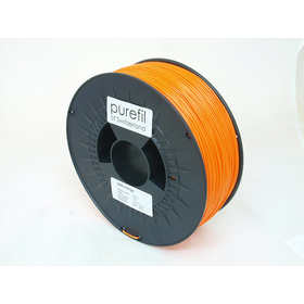 Purefil ABS orange 1,75mm 1 Kg