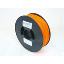 purefil  PLA neonorange 1,75mm 350 g