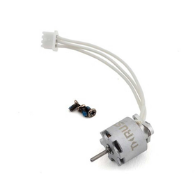 Brushless Motor (1 Stk.) Inductrix BL