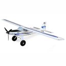E-Flite Turbo Timber BNF 1555mm mit AS3X und SAFE Select