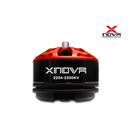 XNOVA 2204 2300KV Supersonic Brushless Motor