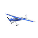 E-Flite Valiant 1350mm BNF Basic mit AS3X und SAFE Select