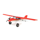 E-Flite Maule M-7 1500mm BNF Basic mit AS3X und SAFE Select