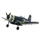 E-Flite F4U-4 Corsair 1220mm BNF Basic mit AS3X