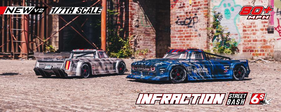 INFRACT-V2-1:7